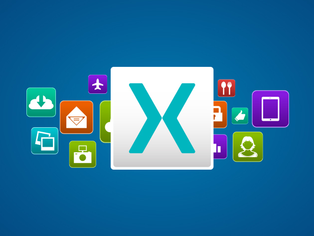 Xamarin Cross Platform Development Bundle for $35