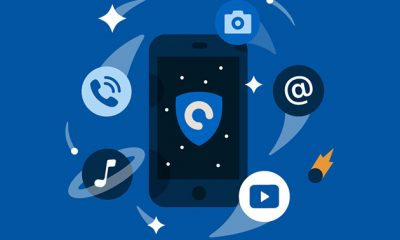 Hotspot Shield Elite Plus VPN: Lifetime Subscription for $69