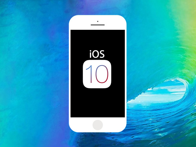 iOS 10 & Swift 3 Starter Bundle for $45