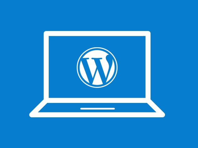 WordPress Mega Bundle for $39