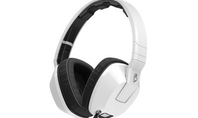 Skullcandy Crusher Headphones for $67