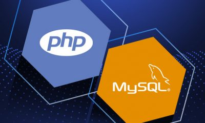 The Complete PHP & MySQL Web Development Bundle for $29