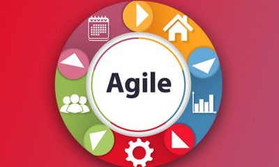 Agile Project Management Training for $39