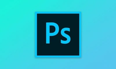 Adobe CC Essentials Training Bundle for $29