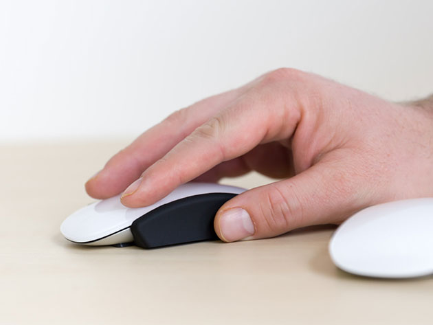 MagicGrips for Apple Magic Mouse 1 & 2 for $10
