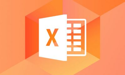 Microsoft Office Mastery Bundle for $39