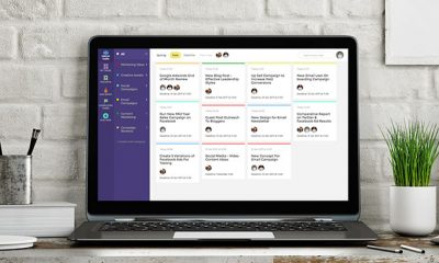 Task Pigeon: Lifetime Premium Subscription for $59