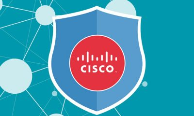 The Complete Cisco Mastery Bundle for $49