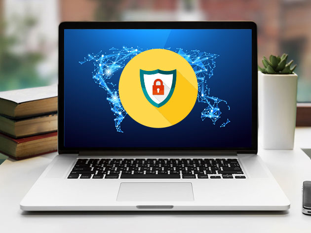 2017 IT Security & Ethical Hacking Certification Training for $29