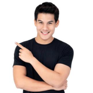Dental Scaling and Polishing Cleaning Kong Dental Surgery Jurong Jebhealth Deals 2