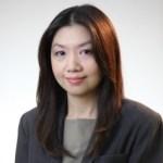 Dr Poonpissamai Suwajo