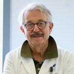 Dr Philippe Maxant