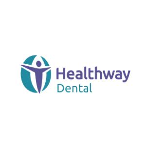 Healthway Dental Logo Jebhealth
