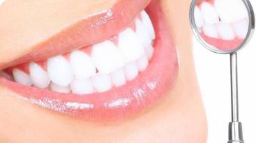 Dental Scaling and Polishing Kong Dental Surgery Jebhealth Deals