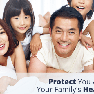 Life Insurance by PolicyPal Jebhealth Deals