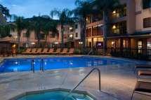 Daytona Beach Florida Hotels