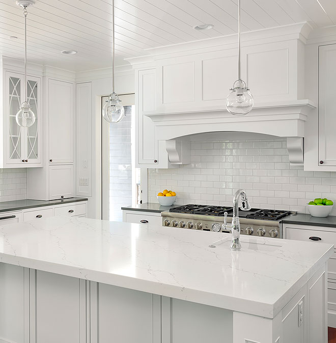 kitchen cabinets affordable countertop deals bstcountertops 20003