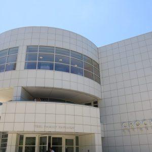 Museum Admission