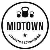 Midtown Strength