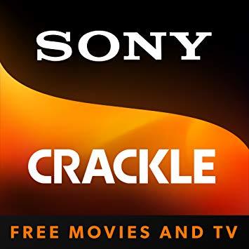Sony Crackle APK