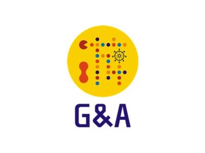 Zhongshan International Games&Amusement Fair (G&A)
