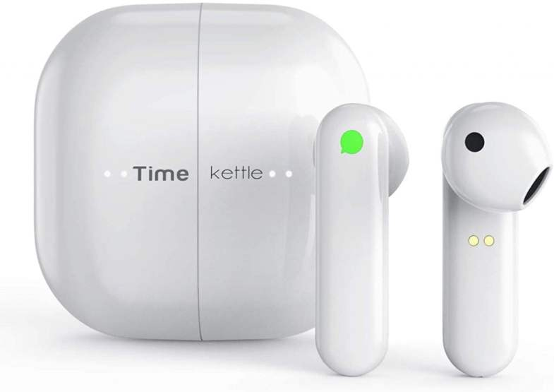Timekettle M2 Review