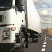 Dealz4real HGV Tyres 111