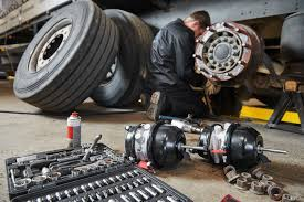 Dealz4real HGVS Tyres