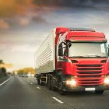 Dealz4real HGV Tyres 12