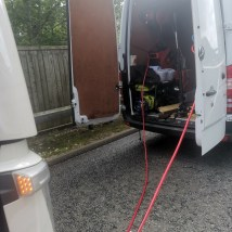 Dealz4real HGV Tyres