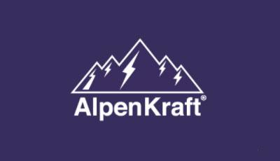 Alpenkraft rabatt