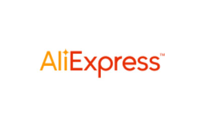 AliExpress Rabattcodes