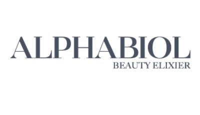 Alphabiol-Kollagen Rabatt