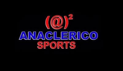 Anaclerico Sports Rabatt