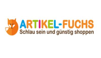 Artikel-Fuchs Rabatt