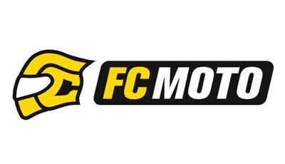 FC MOTO Gutscheincode