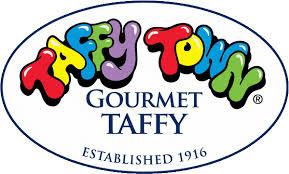 taffytown