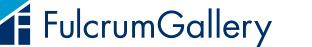 new-fulcrumgallery-logo1