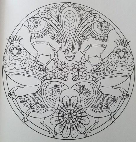 bird-mandalas-2