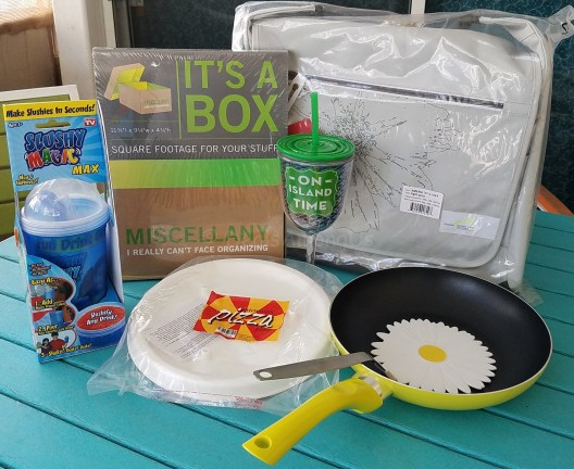 mystery-box-of-awesome-august-2016-contents