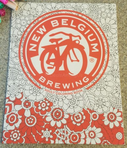 new-belgium-brewing-coloring-book