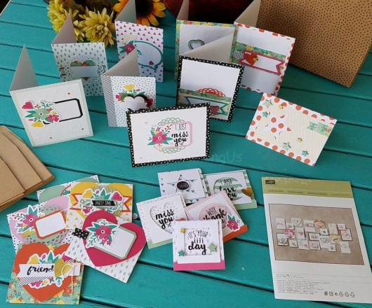oh-happy-day-card-kit-completed