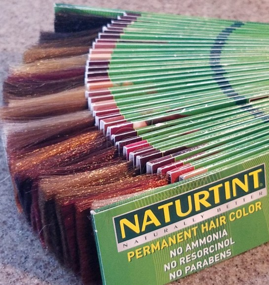 naturtint-colors-swatch