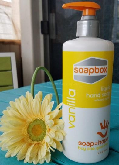 soapbox-vanilla-hand-soap