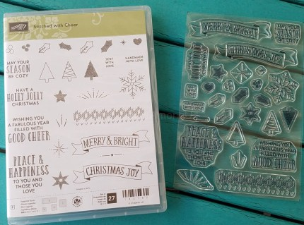 stitched-with-cheer-stamp-set