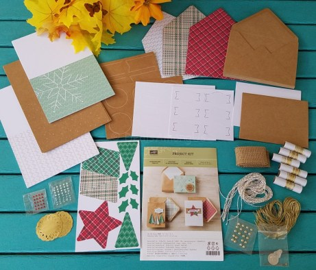 stitched-with-cheer-contents