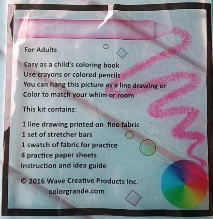 colorgrande-instructions