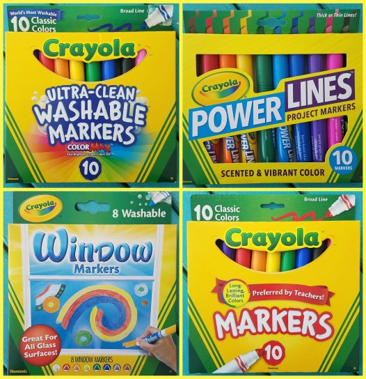 crayola-marker-4-pack-giveaway