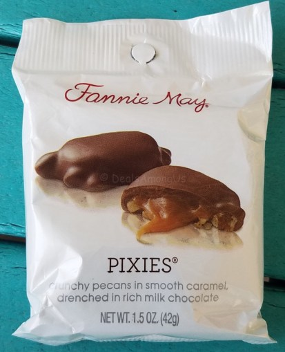 fannie-mae-chocolates
