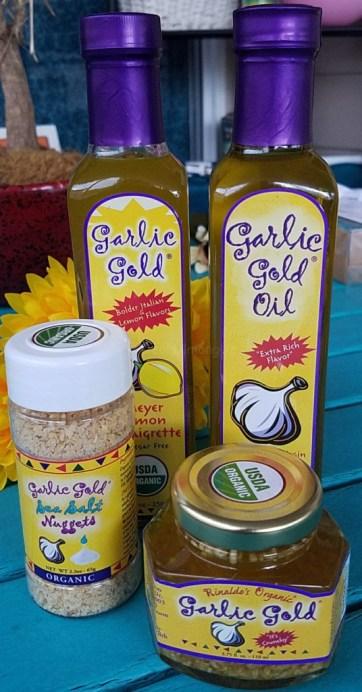 garlic-gold-collection-vertical